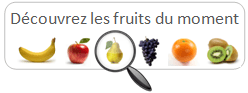 manger local au bureau des fruits de saison à nantes
