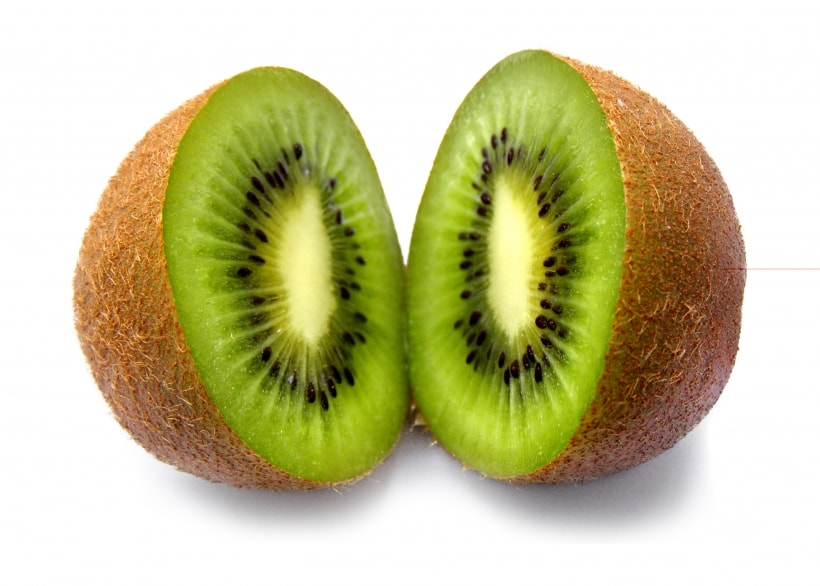 kiwi nantes panier fruits